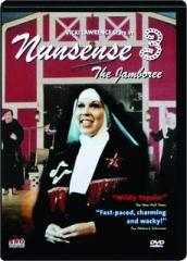 NUNSENSE 3: The Jamboree