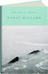 THE SEA AT TRURO: Poems