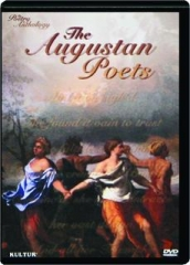THE AUGUSTAN POETS: The Poetry Anthology