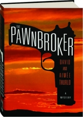 THE PAWNBROKER