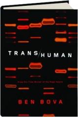 TRANS / HUMAN