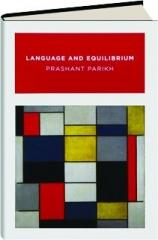 LANGUAGE AND EQUILIBRIUM