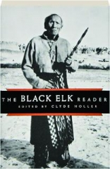THE BLACK ELK READER