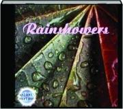 RAINSHOWERS: Nature's Rhythms