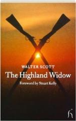 THE HIGHLAND WIDOW