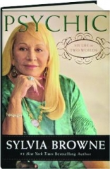 Sylvia Browne 2014 Predictions
