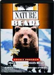 BEARS: NATURE