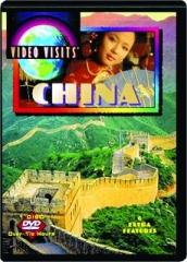 CHINA: Video Visits