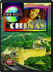 CHINA: Video Visits