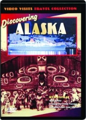 DISCOVERING ALASKA: Video Visits