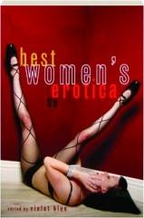 BEST WOMEN'S EROTICA, 2009