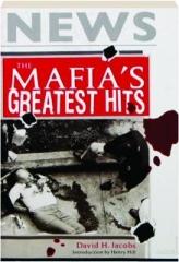 THE MAFIA'S GREATEST HITS