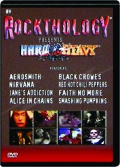 ROCKTHOLOGY, VOLUME 1