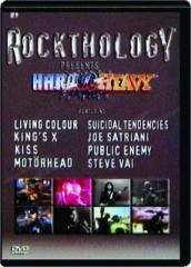 ROCKTHOLOGY, VOLUME 10