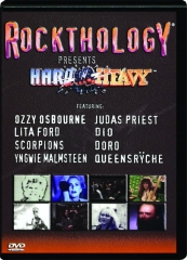 ROCKTHOLOGY, VOLUME 2