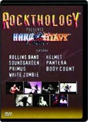 ROCKTHOLOGY, VOLUME 3