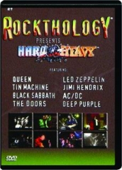 ROCKTHOLOGY, VOLUME 4