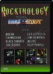 ROCKTHOLOGY, VOLUME 4