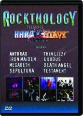 ROCKTHOLOGY, VOLUME 5