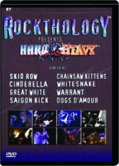 ROCKTHOLOGY, VOLUME 6