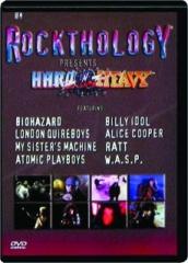 ROCKTHOLOGY, VOLUME 8