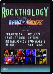 ROCKTHOLOGY, VOLUME 9