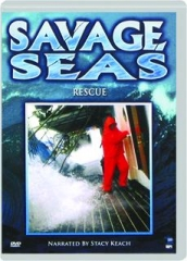 SAVAGE SEAS: Rescue