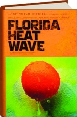 FLORIDA HEAT WAVE