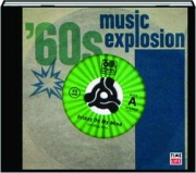 '60S MUSIC EXPLOSION: Friday on My Mind