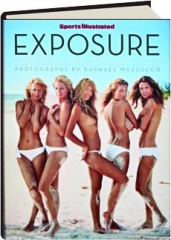 SPORTS ILLUSTRATED EXPOSURE