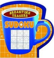 SUDOKU: Breaktime Teasers