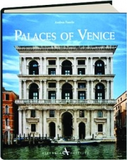 PALACES OF VENICE