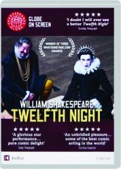 TWELFTH NIGHT: Shakespeare's Globe