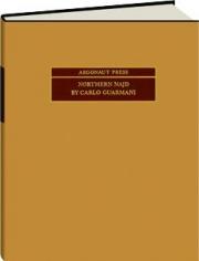 NORTHERN NAJD: Argonaut Press #16