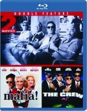 MAFIA! / THE CREW