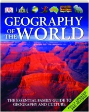 GEOGRAPHY OF THE WORLD, REVISED