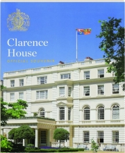 CLARENCE HOUSE: Official Souvenir