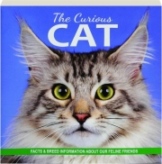 THE CURIOUS CAT: Facts & Breed Information About Our Feline Friends