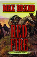 RED FIRE
