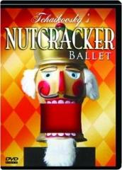 TCHAIKOVSKY'S NUTCRACKER BALLET