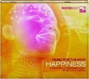 HAPPINESS: Music for the Mind