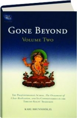 GONE BEYOND, VOLUME TWO