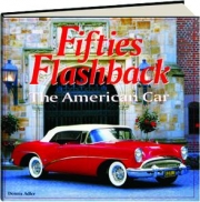 FIFTIES FLASHBACK: The American Car