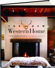 THE NEW WESTERN HOME