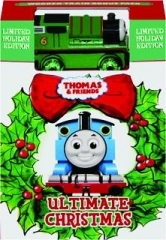 THOMAS & FRIENDS ULTIMATE CHRISTMAS