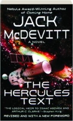 THE HERCULES TEXT, REVISED