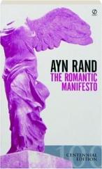 THE ROMANTIC MANIFESTO, REVISED EDITION