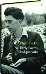 EARLY POEMS AND JUVENILIA
