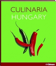 CULINARIA HUNGARY