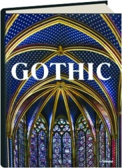 GOTHIC: Visual Art of the Middle Ages, 1140-1500